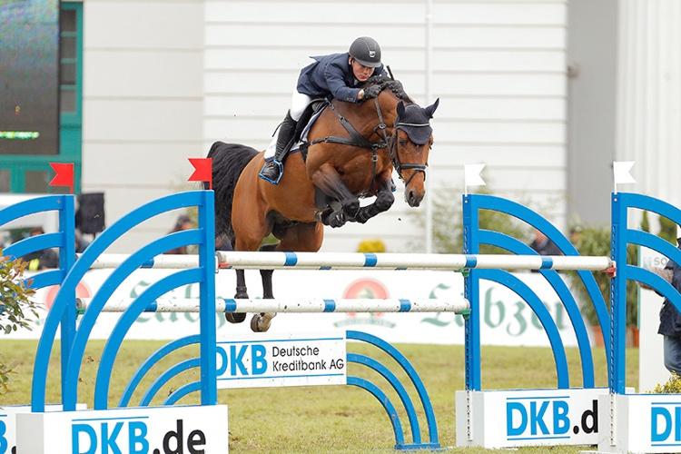 Riders Academy 2014 Maksymilian Wechta