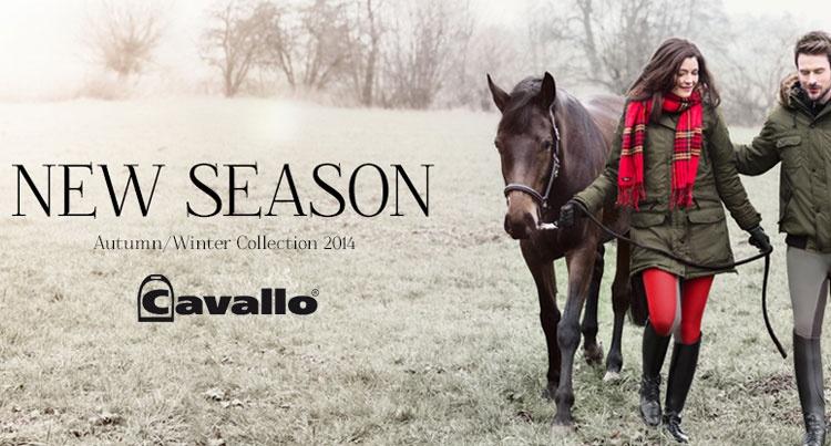 d6b49c539fb09 cavallo autumn winter collection 2014/2015 kolekcja zima cavallo