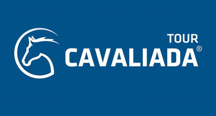 Cavaliada Tour