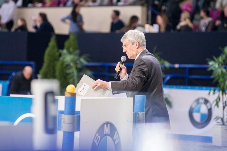 Marek Zaleski