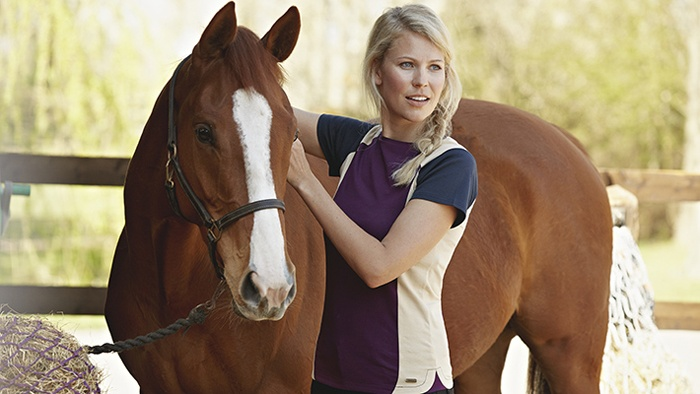 Fashion: Barbour Country Collection 2016, the equestrian collection 2016, BARBOUR, equista.pl