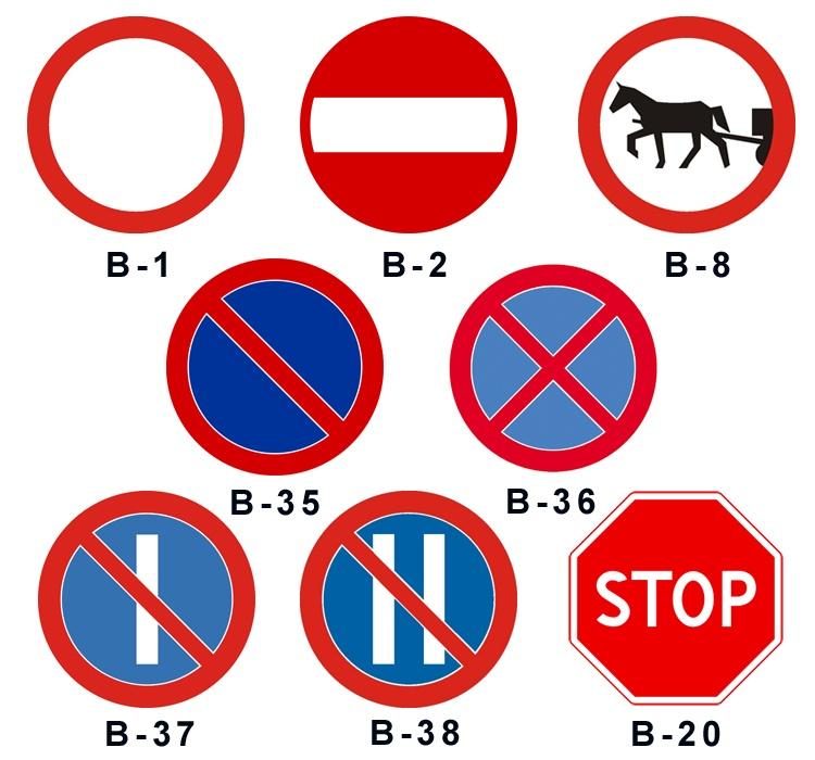 Koń i jeździec w ruchu drogowym , znaki drogowe, przepisy prawne, koń na drodze, equista.pl