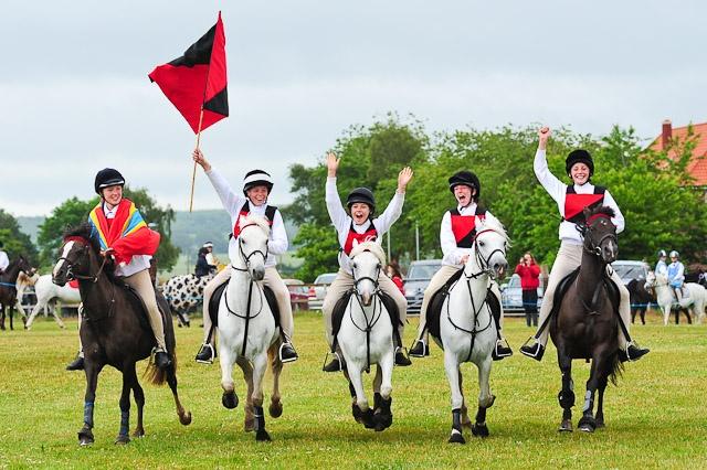 pony games, Equista.pl, organizacja, zajęcia dla dzieci, jak przygotować fajne zajęcia dla dzieci, jazda konna dla najmłodszych