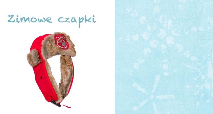3b12c511ea54d Equista - Niezbędnik zimowy: Ciepłe czapki do stajni
