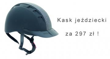 894d175cf4034 Kask BT-Sport w super cenie 297zł! W sklepie Horsepol promocja na kask  jeździecki ...