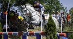 FEI Eventing Nations Cup 2020: Kalendarz