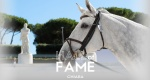LGCT Hall of Fame: Chiara