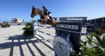 LGCT Miami Beach 2015: Scott Brash zwycięża w Grand Prix!