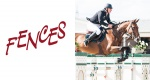 Elite International Auction Fences 2-6.09.2015, Fontainebleau