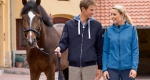 Fashion: Pikeur Spring Summer 2018