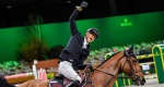 The Dutch Masters 2021: Max Kühner pierwszy w Grand Prix