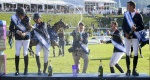 Longines FEI Jumping Nations Cup 2019: Ponowny triumf Francuzów w St. Gallen!