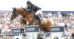 LGCT Chantilly 2017: Harrie Smolders najlepszy w Grand Prix!