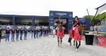 GCL Ramatuelle/Saint Tropez 2019: Drugi triumf Madrid in Motion