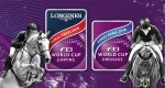 FEI World Cup™ Finals Paris 2018: Program i lista zawodników