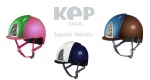 KEP Italia New Collection
