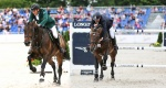 FEI World Cup™ Finals Gothenburg 2019: Program oraz plan transmisji