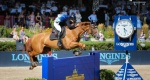 LGCT The Insider at Home: Dani G. Waldman (ISR)