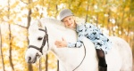 Fashion: Pocopato Dotted Horse Autumn-Winter 2016/2017