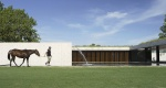 Design: Figueras Polo Stables