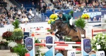 FEI Jumping World Cup™ Final Gothenburg 2019: Steve Guerdat (SUI) zwycięża!