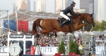 LGCT The Insider at Home: The Best of
