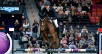 FEI World Cup™ Finals Gothenburg 2019: Lista zawodników i program