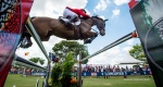 FEI Jumping Nations Cup™ 2020: Kalendarz