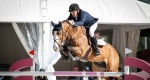 Baltica Spring Tour 2015:  Grand Prix - wyniki