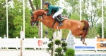 Baltica Tour 2014: Grand Prix CSI3*