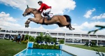 Longines FEI Jumping Nations Cup 2019: Meksyk górą w Wellington!