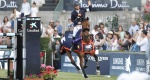 LGCT Madryt 2017: Grand Prix dla Kenta Farringtona!