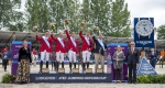 Longines FEI Jumping Nations Cup™ 2018: Belgia najlepsza w Rotterdamie