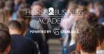 Horse & Business Academy na Cavaliadzie w Poznaniu - PROGRAM