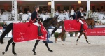 GCL Cannes 2019: Wygrana Madrid in Motion