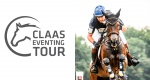 Cavaliada Tour 2015/2016: CLAAS Eventing Tour