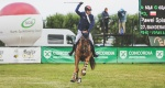 Land Rover Kentucky Three-Day Event: Paweł Spisak na starcie!