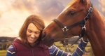 Kino & film: Dream Horse