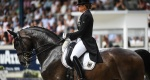 FEI Dressage Nations Cup 2020: Kalendarz